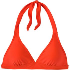Prana Lahari Bikini Women red